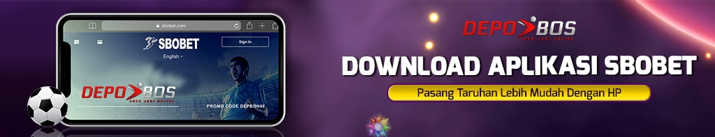Panduan Download Aplikasi Bos88